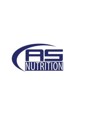 Applied Science Nutrition