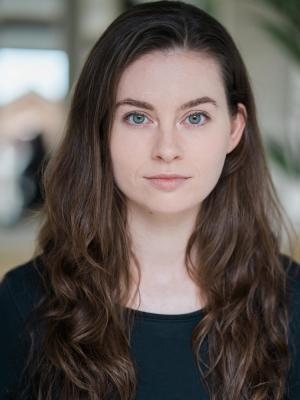 Stephanie Neill