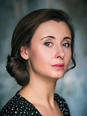 Eleanor Hicks