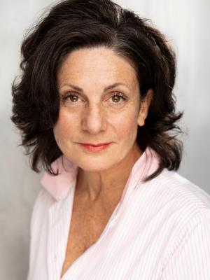 Alexis Tuttle