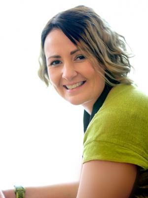 Gemma Anacora