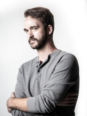 Michael Cotaya