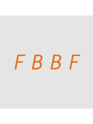 Fbb film&production
