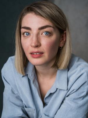 Laura Hawkyard