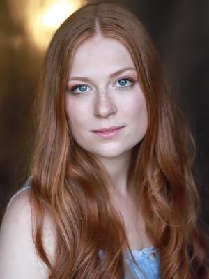 Eleanor Ruston
