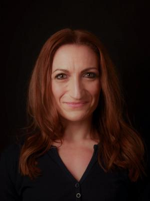 Michele Olivia