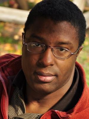 David Obaniyi, Musician