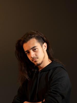 Pedro L Marques