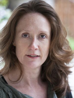 Sarah Thom
