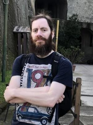 Matthew Laming, Composer