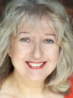 Ellie Darvill