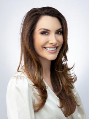 Dominique Goosen
