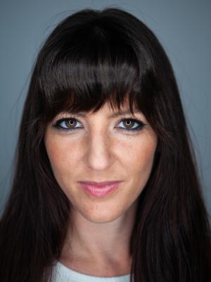 Rachel Watts