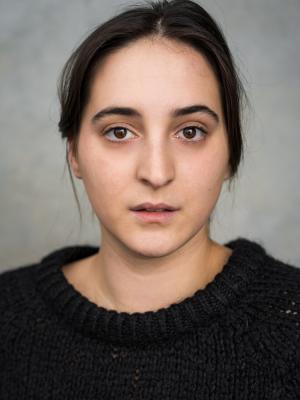 Lily Sinko