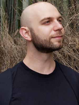 Gregg Birrell, Composer