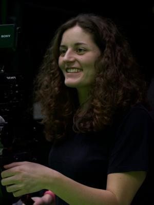 Vivian Guarnieri
