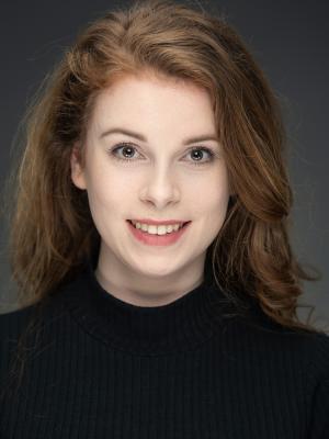 Alicia Pollard