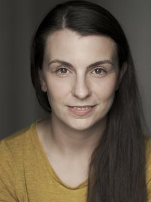 Liz Blake