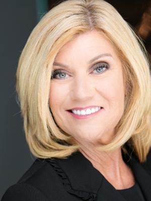 Kimberley Wright