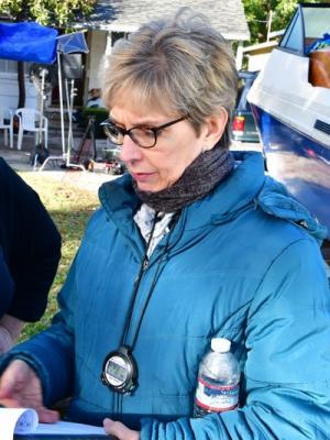 Christy Teichmann