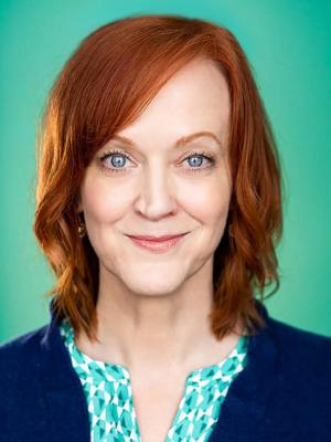 Deborah Vancelette