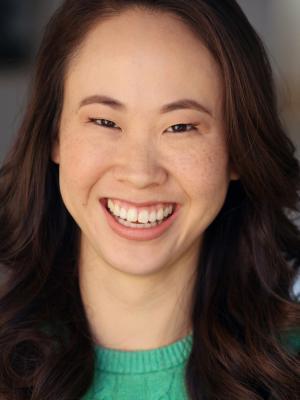 Julia Morizawa