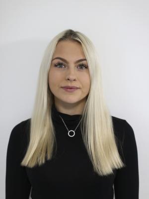 Ellie Auger