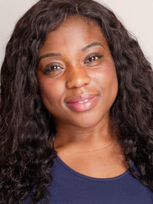 Christina Ghunney