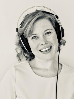 Lexie McDougall