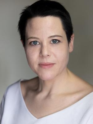 Mélusine Lenoir