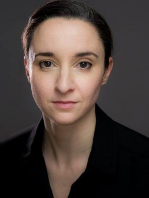 Tania Pieri