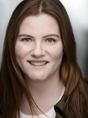 Charlotte Stephens