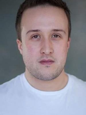 Adam Hemadou