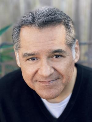 Phillip Ramirez
