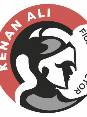 Kenan Ali