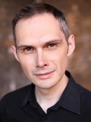 Andrew Alton-Read