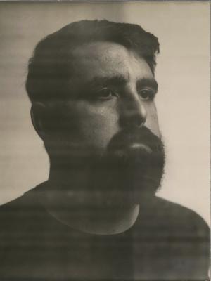 Anthony Brunner