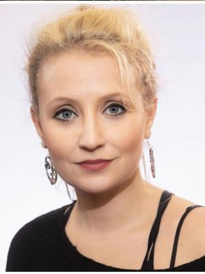Aimee Shields