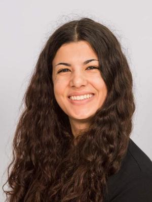 Maria Elena Roselli