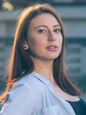 Natalia Szymaniak