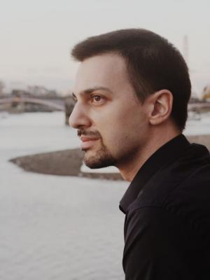 Giovanni Todeschini
