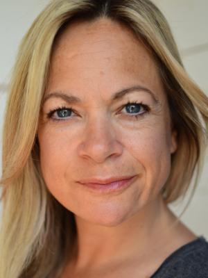 Emily Pollet