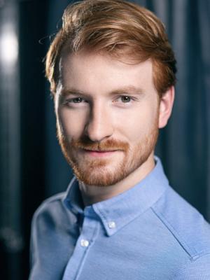 Toby Jeffries
