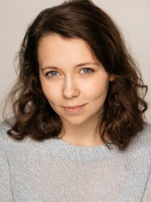 Abigail Middleton