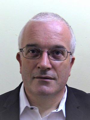 Peter Kerry