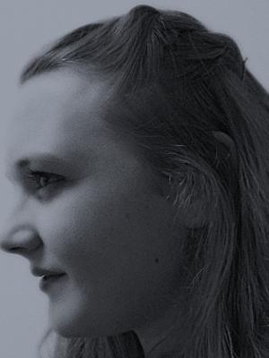 Katie Helen Unwin