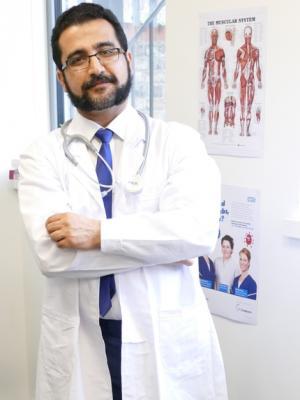 2020 Dr Mo · By: Ilyaz