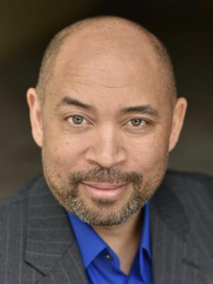 Darryl Dillard