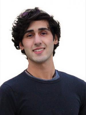 Hussein Sleiman