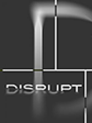 Disrupt Media, Director